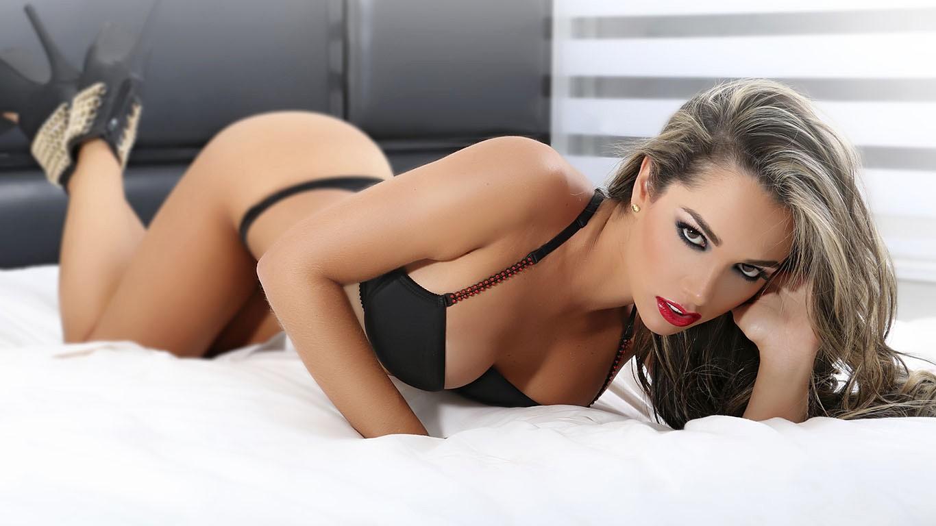 Daniela Gutierrez