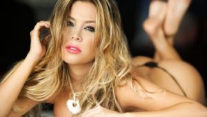 Daniela Tamayo Images