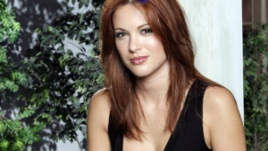 Danneel Harris Photos
