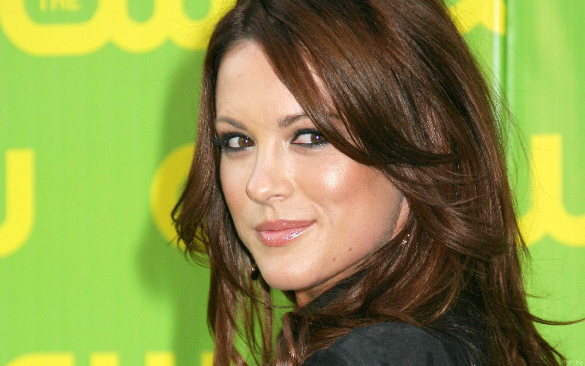 Danneel Harris Wallpapers Images Photos Pictures Backgrounds