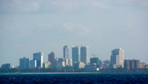 Dar Es Salaam Wallpapers Hd