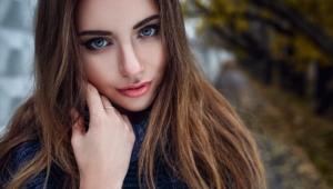 Daria Kodaneva Sexy Photos