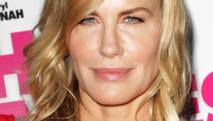 Daryl Hannah High Quality Wallpapers