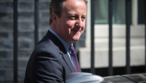 David Cameron Hd Desktop