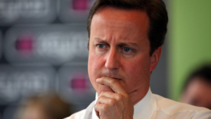 David Cameron High Quality Wallpapers