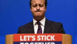 David Cameron Images