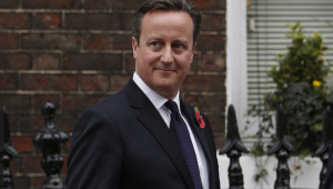 David Cameron Wallpapers