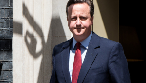 David Cameron Wallpapers Hd