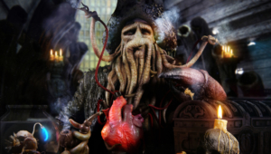 Davy Jones High Definition Wallpapers