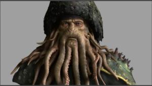 Davy Jones Photos