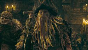 Davy Jones Pictures