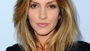 Dawn Olivieri Iphone 6
