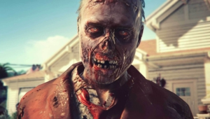 Dead Island 2 Pictures