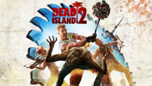 Dead Island 2 Screenshots