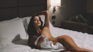 Demi Rose Photos
