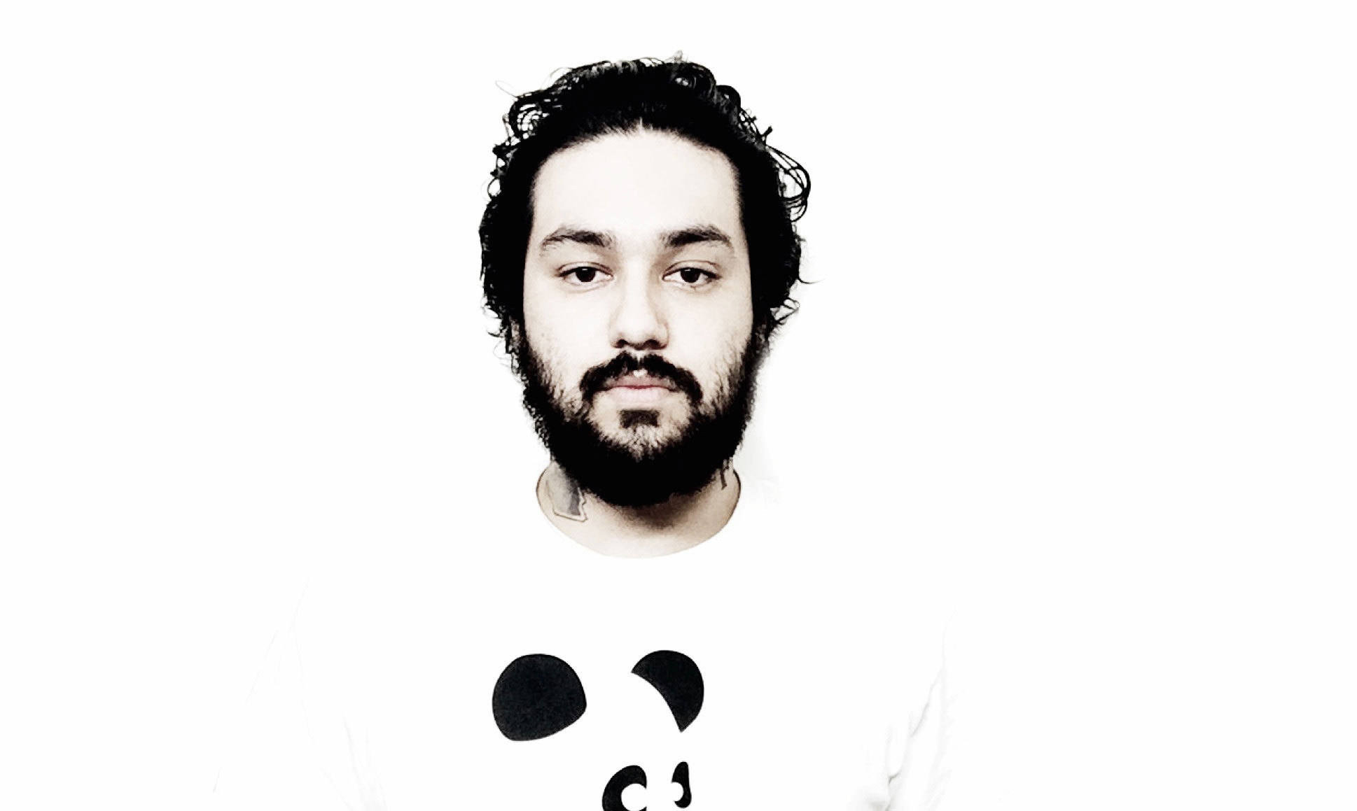 Deorro High Definition Wallpapers