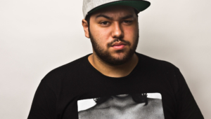 Deorro Photos