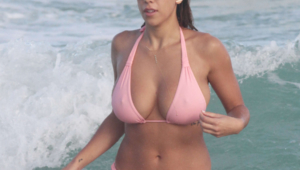 Devin Brugman Free Download Wallpaper For Mobile