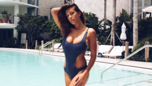Devin Brugman High Quality Wallpapers
