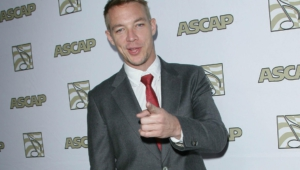 Diplo High Definition Wallpapers