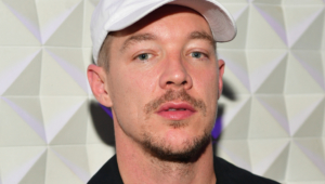 Diplo High Quality Wallpapers