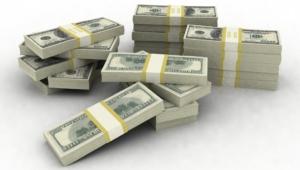 Dollar Desktop