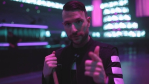 Don Diablo Hd Desktop
