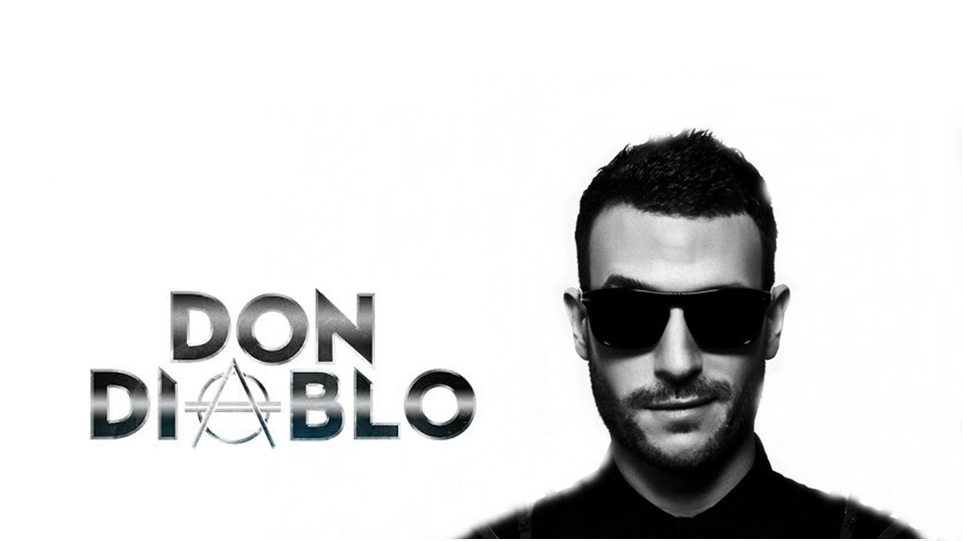 Don Diablo Hd