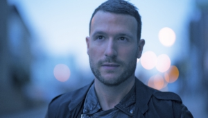 Don Diablo High Definition Wallpapers