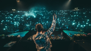 Don Diablo Widescreen