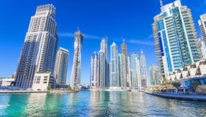 Dubai Hd