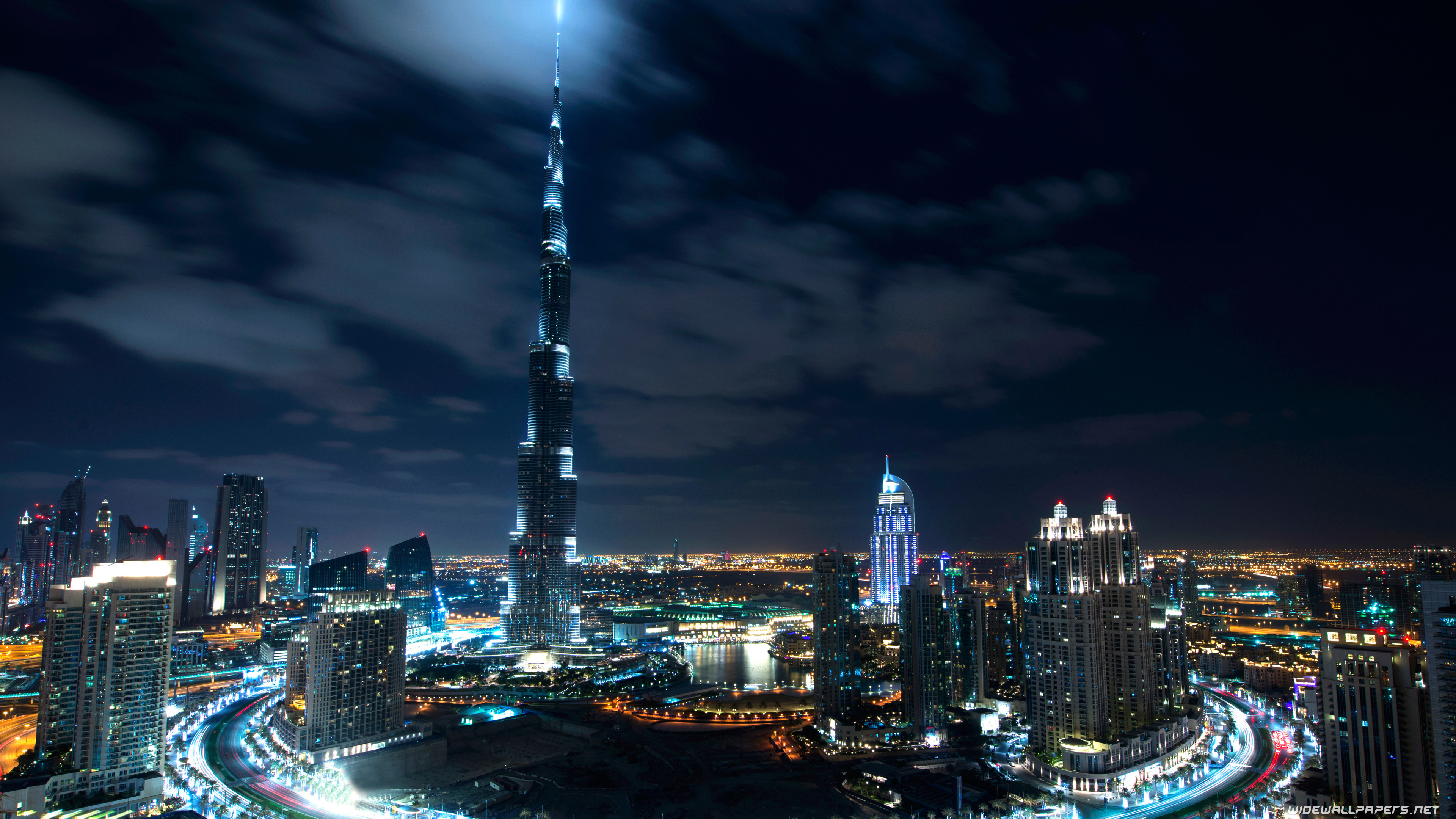 Dubai wallpapers images photos pictures backgrounds - 4k ultra hd wallpapers for desktop ...