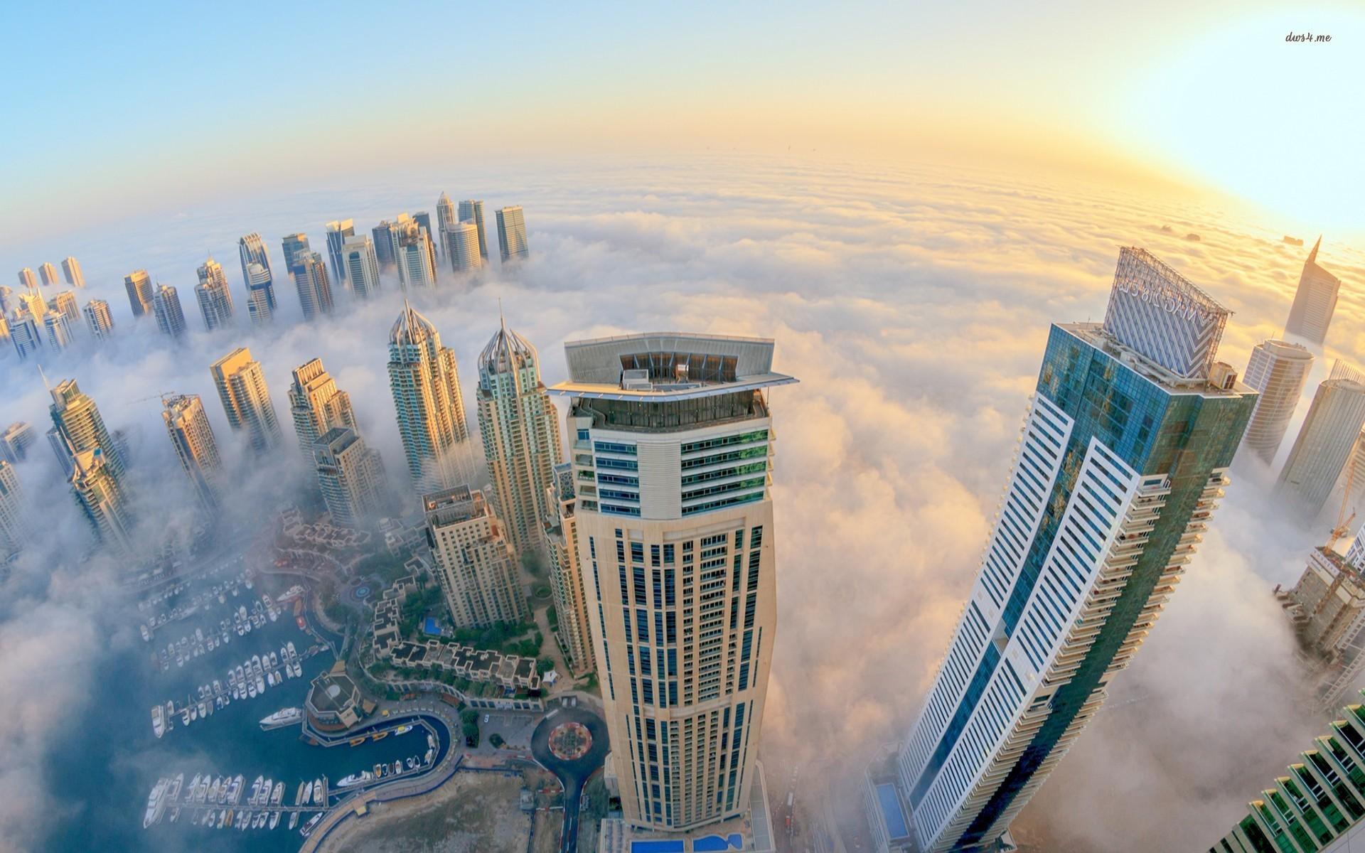 Dubai Wallpapers Hq