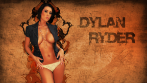 Dylan Ryder Background