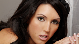 Dylan Ryder High Quality Wallpapers