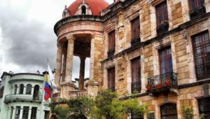Ecuador High Definition Wallpapers