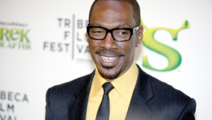Eddie Murphy Computer Backgrounds