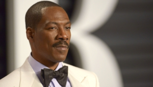 Eddie Murphy Hd Background
