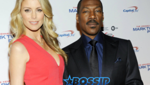 Eddie Murphy For Desktop