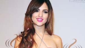 Eiza Gonzalez High Definition Wallpapers