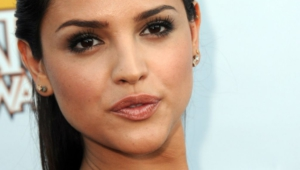 Eiza Gonzalez High Quality Wallpapers For Iphone