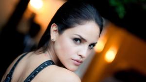 Eiza Gonzalez Images