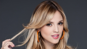 Eiza Gonzalez Wallpapers