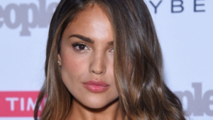 Eiza Gonzalez Wallpapers Hd