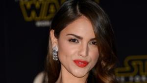 Eiza Gonzalez Widescreen