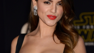 Eiza Gonzalez Iphone Images