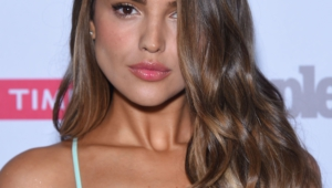 Eiza Gonzalez Iphone Wallpapers