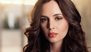 Eliza Dushku Computer Backgrounds