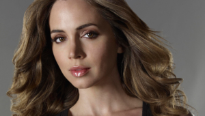 Eliza Dushku High Quality Wallpapers