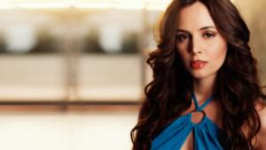Eliza Dushku Images